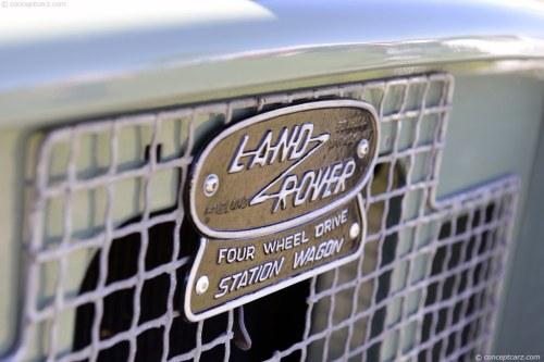 74-Land-Rover-109-DV-14-FoS_04