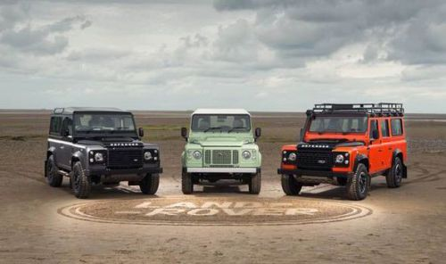 This-year-marks-the-beginning-of-the-end-for-the-Land-Rover-Defender-550516